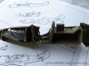 airacobra-basic-25.jpg