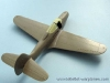 airacobra-basic-32.jpg