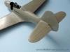 airacobra-basic-34.jpg