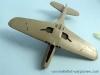 airacobra-basic-35.jpg