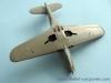 airacobra-basic-38.jpg