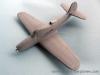 airacobra-basic-39.jpg