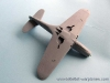 airacobra-basic-40.jpg