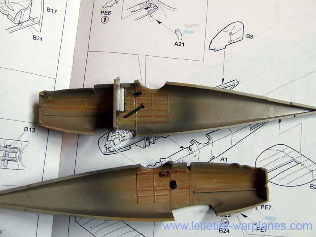 albatros-d-ii-03.jpg