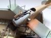 albatros-d-ii-20.jpg