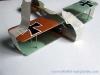 albatros-d-ii-25.jpg