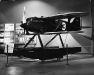 curtiss-r3c-1.jpg