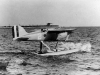 curtiss-r3c-2.jpg