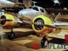 Photo 20 Curtiss AT-6 Jeep in USAF Museum.jpg