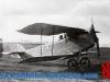 aviatik-berg-c-1_1-leeuwarden-17-04-1921