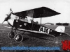 aviatik-berg-d-1-serie-101