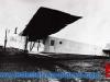 avis-bgv-1-a-11-1924