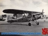 hopfner-hirtenberg-hs-9-g-agak_2-croydon-1955
