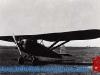 hopfner-hs-528-no-1-a-50-1928