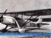 hopfner-hs-829a-hs-832-a-130-120-hp-dh-gipsy-iii
