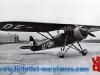 hopfner-hs-932-1933