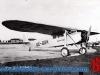 hopfner-hv-428-with-380-hp-gnone-rhone-jupiter-a-k-a-hv-829gr