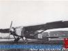 hopfner-hv-628-ch-186-1928