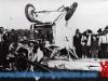 hopfner-s1-a-1_3-crash-perg-5-05-1923