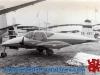 simmering-graz-pauker-m-222-flamingo-no-3-at-le-borget-1961