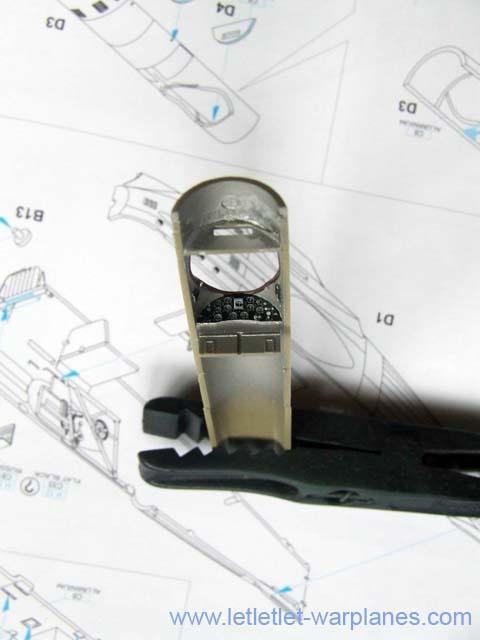 avia-b-534-06.jpg
