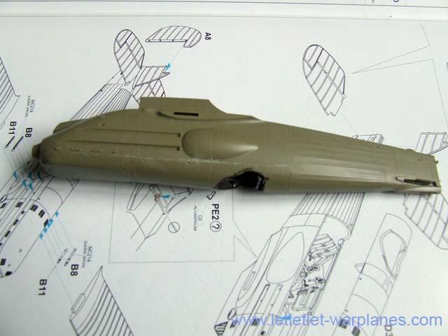 avia-b-534-09.jpg