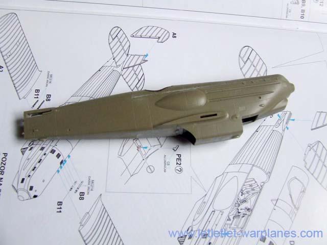 avia-b-534-10.jpg