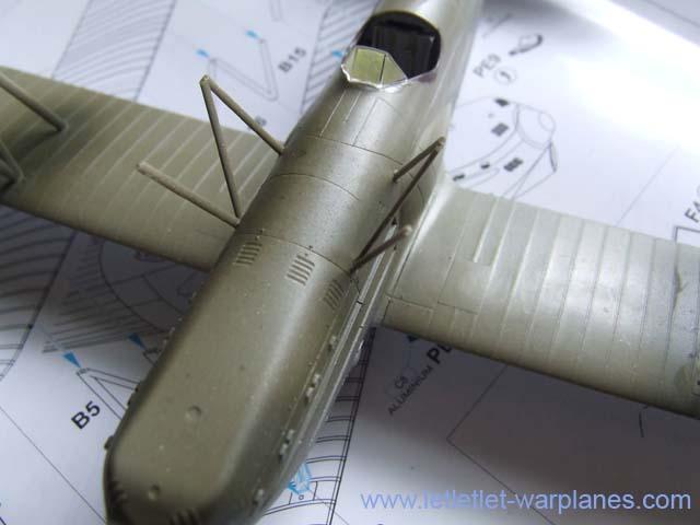 avia-b-534-14.jpg