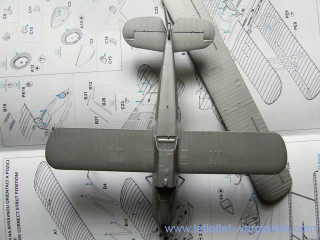 avia-b-534-16.jpg