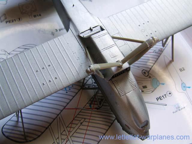 avia-b-534-17.jpg