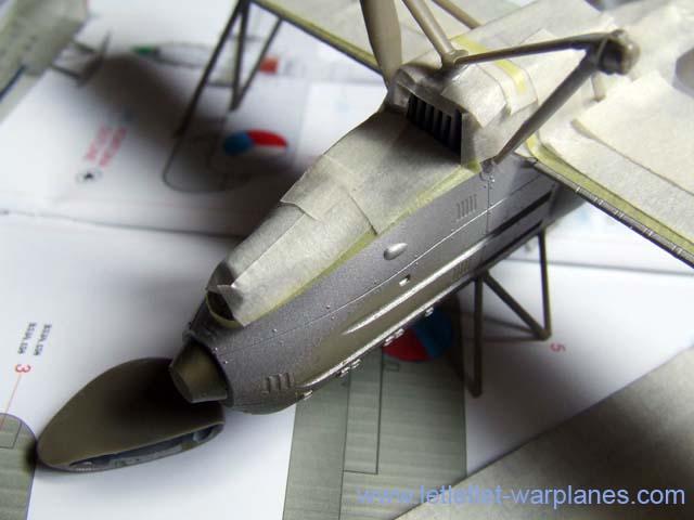 avia-b-534-18.jpg