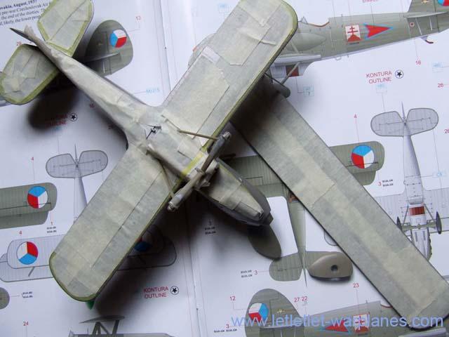 avia-b-534-19.jpg