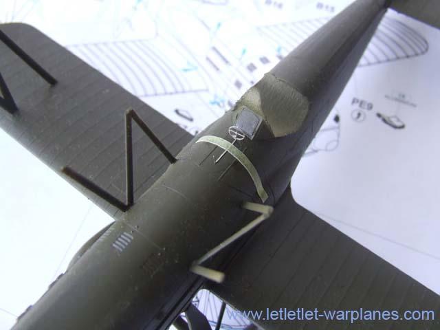 avia-b-534-21.jpg