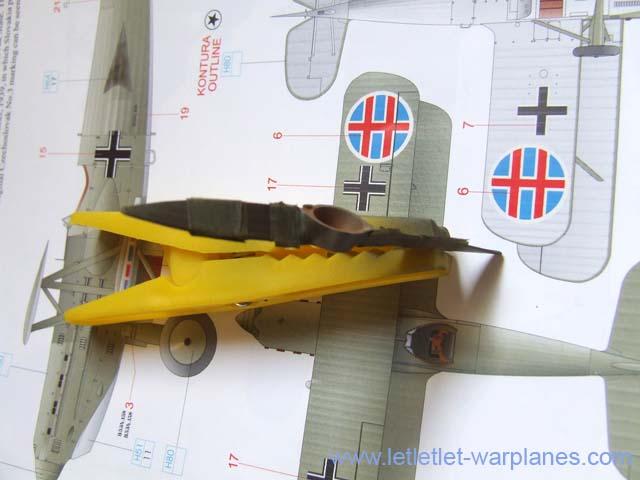 avia-b-534-23.jpg