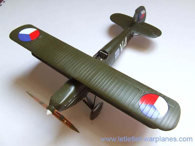 avia-b-534-24.jpg