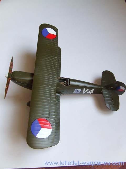 avia-b-534-25.jpg