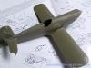 avia-b-534-11.jpg