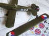 avia-b-534-22.jpg
