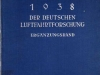 jahrbuch-1938