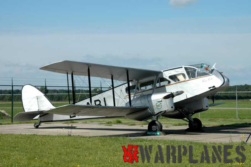 de-havilland-dh-84-dragon-1-sep-2012_1