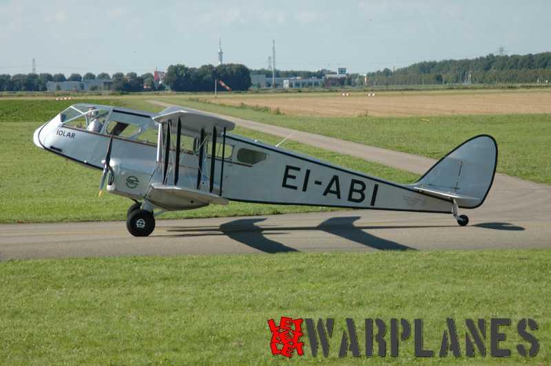 de-havilland-dh-84-dragon-1-sep-2012_2