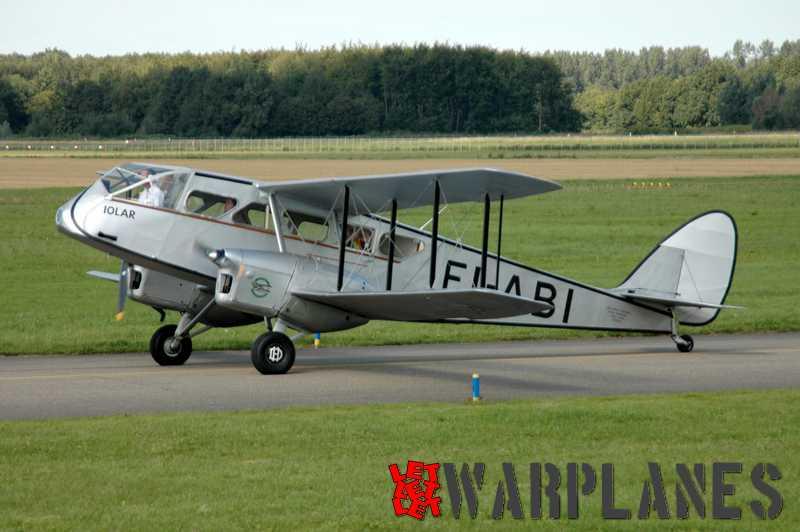de-havilland-dh-84-dragon-1-sep-2012_3