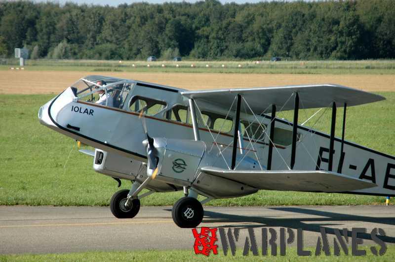 de-havilland-dh-84-dragon-1-sep-2012_4