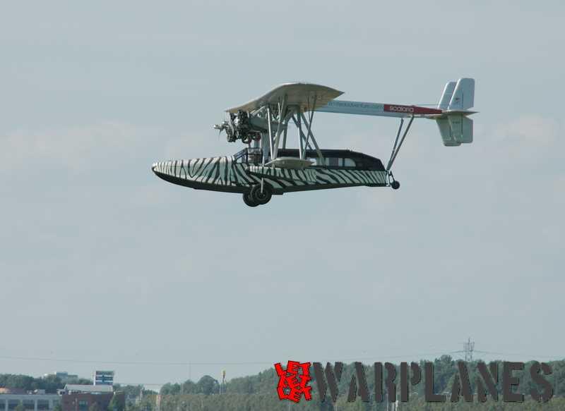 sikorsky-s-38-n28v-osas-ark-1-sep-2012_1