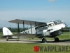 de-havilland-dh-84-dragon-1-sep-2012_1