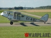 de-havilland-dh-84-dragon-1-sep-2012_2