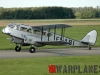 de-havilland-dh-84-dragon-1-sep-2012_3