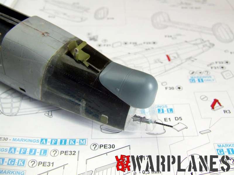 DSCF9569_coastal_command_liberator