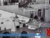 vef-irbitis-i-12-air-exhibition-helsinki-1938_1