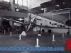 vef-irbitis-i-12-air-exhibition-helsinki-1938_2